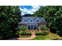 View 8152 Waterford Dr Stanley NC