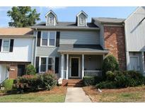 View 1524 Cooper Ave # 1524 Kannapolis NC