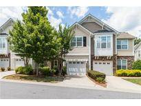 View 814 Petersburg Dr # 814 Fort Mill SC
