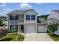 View 9703 Cayenne Dr Charlotte NC