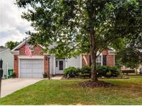 View 8528 Langley Mill Ct Charlotte NC