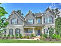 View 17500 Caddy Ct Charlotte NC