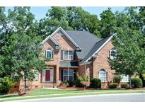 View 16534 Silversword Dr Charlotte NC