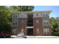 View 1310 Kenilworth Ave # 522 Charlotte NC