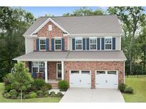 View 152 Cherry Bark Dr Mooresville NC