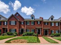 View 4639 Curraghmore Rd Charlotte NC