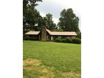 View 1074 Oakridge Farm Hwy Mooresville NC