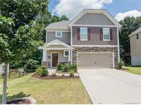 View 4019 Bridgepoint Dr Fort Mill SC