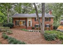 View 7060 Knightswood Dr Charlotte NC