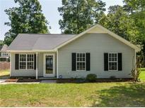 View 6704 1St Ave Indian Trail NC
