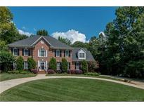 View 5216 Kirby Mews Ct Charlotte NC
