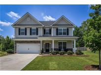 View 7819 Grove Hall Ave Mint Hill NC