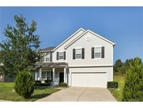 View 6403 Springbeauty Dr Charlotte NC