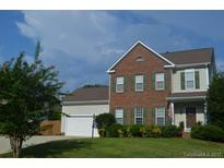 View 111 Shady Hill Ct Fort Mill SC