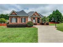 View 908 Gristmill Dr Rock Hill SC