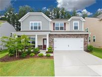 View 2114 Newport Dr Indian Land SC