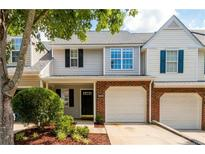 View 8653 Robinson Forest Dr Charlotte NC