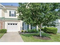 View 6011 Blackheath Dr # 344 Indian Land SC