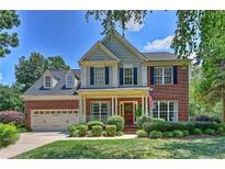 View 7730 Tanager Ln Charlotte NC