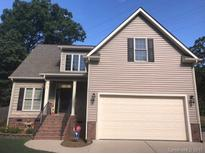 View 1701 Forest Lake Dr Rock Hill SC