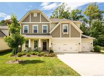 View 3002 Dunwoody Dr Indian Trail NC