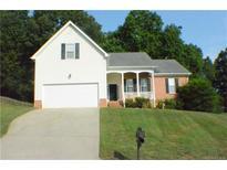 View 9118 Dalmeny House Ln Charlotte NC