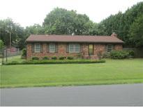 View 4417 Oak Dr Charlotte NC