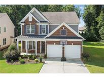 View 10890 River Oaks Nw Dr Concord NC