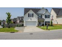 View 2852 Watercrest Dr Concord NC