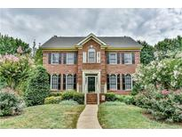 View 6114 Hickory Forest Dr Charlotte NC