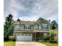 View 268 Catoctin Rd Rock Hill SC
