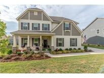 View 1008 Atherton Dr Indian Trail NC