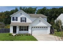 View 6012 Ashebrook Dr Concord NC