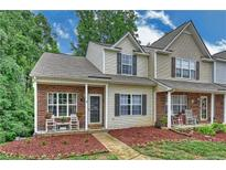 View 327 Wilkes Place Dr # 501 Fort Mill SC