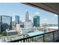 View 222 S Caldwell St # 1807 Charlotte NC
