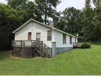 View 207 Hargrave St Wadesboro NC