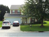 View 106 Winborne Dr Mooresville NC