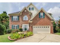 View 12101 Carolina Oak Cir Charlotte NC