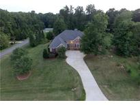 View 5601 Timber Falls Ct Waxhaw NC