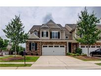 View 11154 Sandstone Rd Charlotte NC