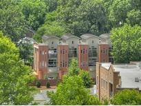 View 1938 Scott Ave # 1938 Charlotte NC