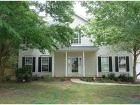 View 138 Nims Spring Dr Fort Mill SC