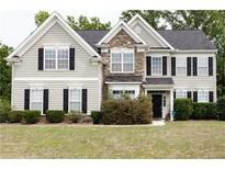 View 7539 Chasewater Dr Harrisburg NC