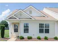 View 1878 Sandal Brook Rd # 79 Fort Mill SC