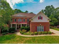 View 11250 Canoe Cove Ln Huntersville NC