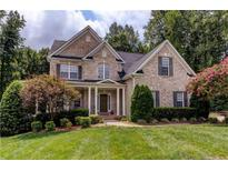 View 293 Choate Ave Fort Mill SC