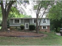 View 9125 Nash Ave Charlotte NC