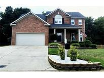 View 1813 Park Grove Nw Pl Concord NC