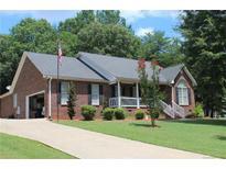 View 817 Stafford Estates Dr Salisbury NC
