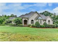 View 108 Mary Mack Ln Fort Mill SC